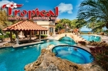 Tropical Realty of Suntree