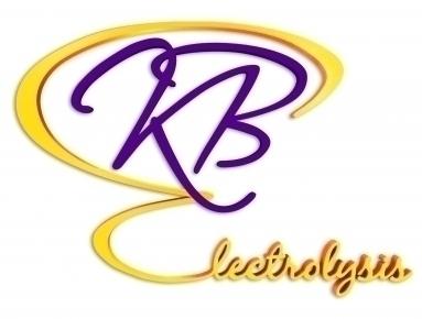 KB Electrolysis