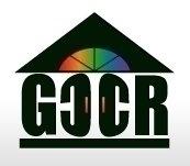 Gay Community Center of Richmond