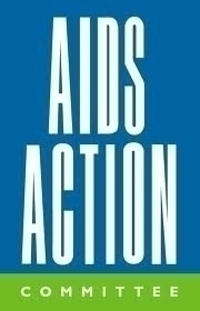 AIDS Action Committee of Massachusetts