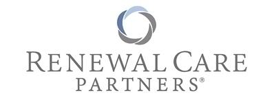Renewal Care Partners