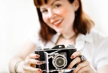 Melissa Mermin Love Stories