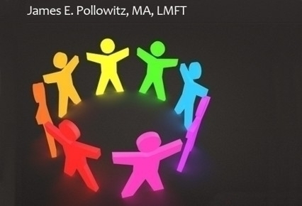 James E. Pollowitz, LMFT LLC