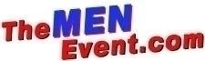 TheMenEvent