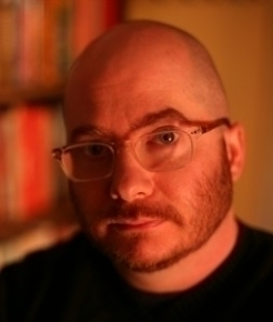 Griffin Hansbury, LCSW