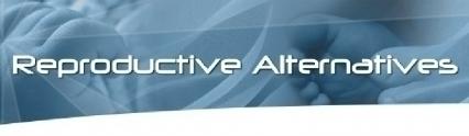Reproductive Alternatives