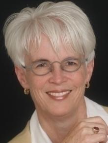 Trish McLean, REALTOR, CRS Terra Firma