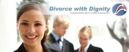 Divorce with Dignity - Broward