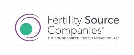 Fertility SOURCE Companies