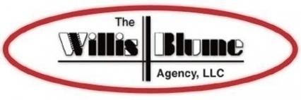 Willis Blume Entertainment Agency