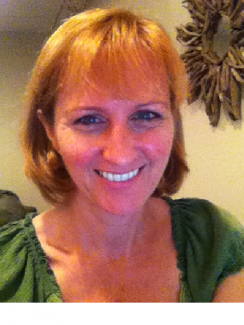 Carol Lauderdale, MFT