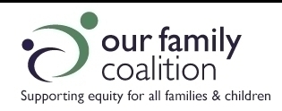 Our Family Coalition
