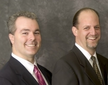 Baldwin & Vernon, Attorneys at Law