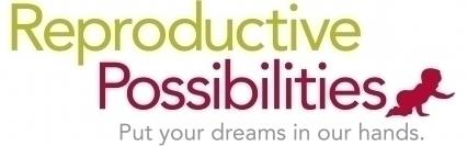 Reproductive Possibilities, LLC