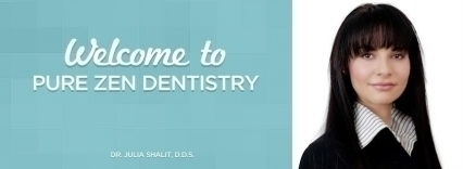 The Indianapolis Dentist