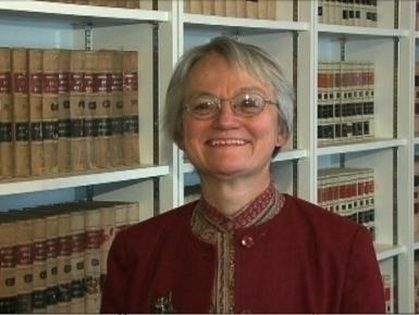Dabrowski Law Firm