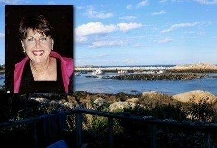 Diane Moyer Real Estate