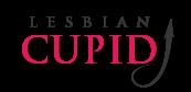 LesbianCupid.com