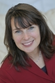 Holly Young, Delap Real Estate