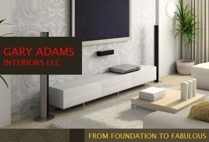 Gary Adams Interiors L.L.C.