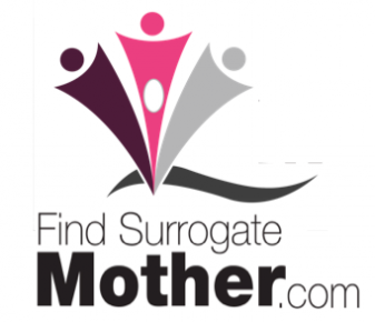 FindSurrogateMother.com