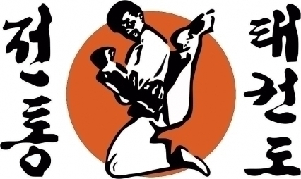 Traditional Tae Kwon-Do Center of South Tampa
