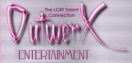 Outwerx Entertainment
