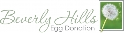 Beverly Hills Egg Donation LLC