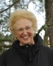 Cynthia L. Leitman, CFP