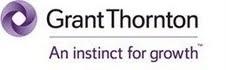 Eben J. Hutchison, Grant Thornton LLP