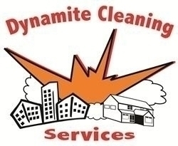 Dynamite Cleaning Services
