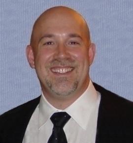 Sid Binks, PhD, ABPP-CN
