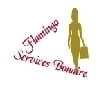 Flamingo Wedding & Spa Services Bonaire