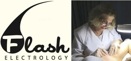 FLaSH Electrology