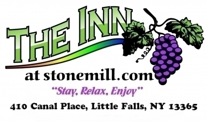 The Inn at Stone Mill