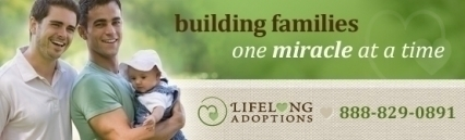LifeLong Adoptions