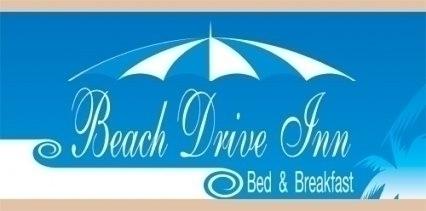 Beach Drive Inn Bed and Breakfast