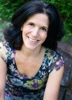Karen T. Klein, Psychotherapist, LCSW-C