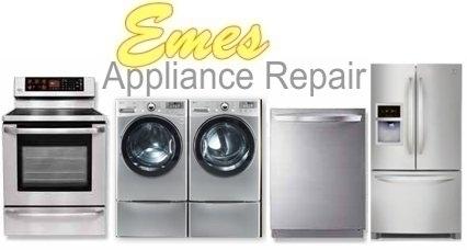 Emes Appliance Repair