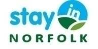 Stayin Norfolk Accommodation & Tourist Guide