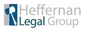 Heffernan Legal Group