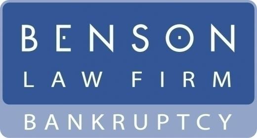 Benson Law Firm