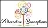 Alternative Conceptions