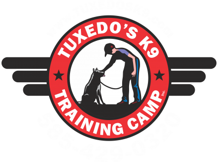 Tuxedo's K9 Training Camp, Inc.