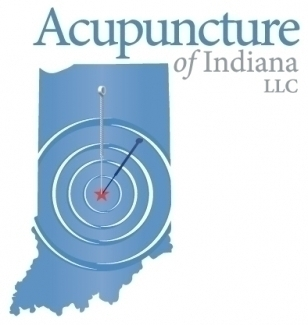 Acupuncture of Indiana