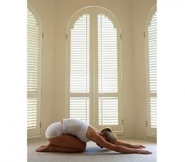 Yoga Qi
