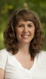 Dr. Joanne MacKinnon, Registered Psychologist