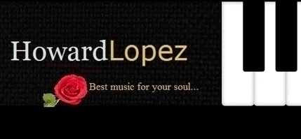 Howard Lopez Music Group