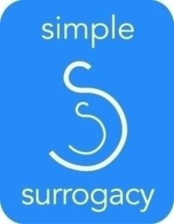 Simple Surrogacy, LLC