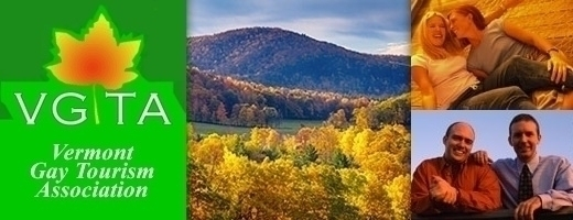 Vermont Gay Tourism Association